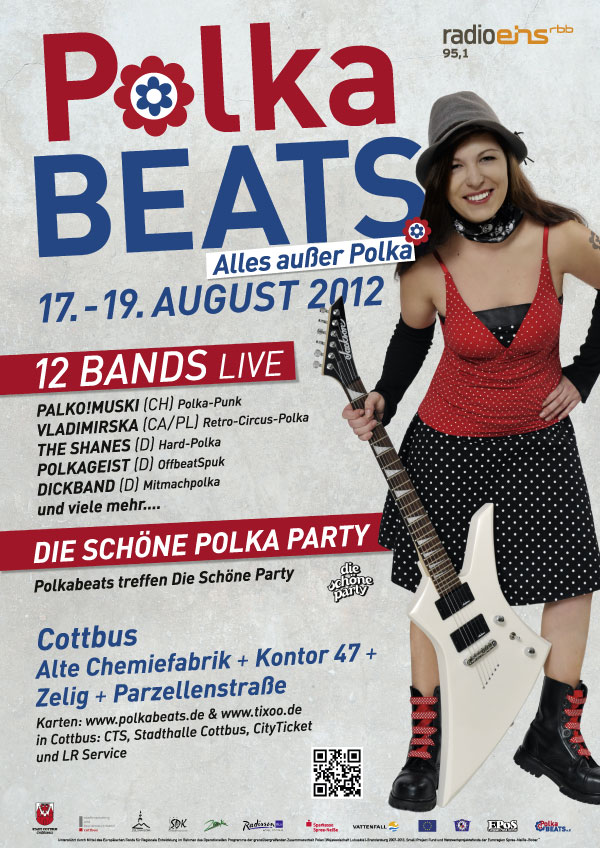 PolkaBeats2012_Poster