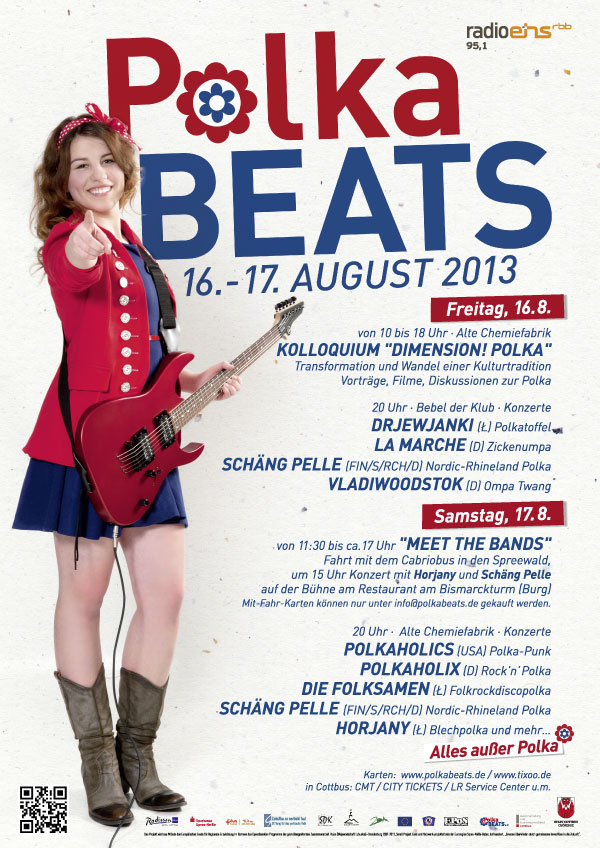 PolkaBeats2013_Poster