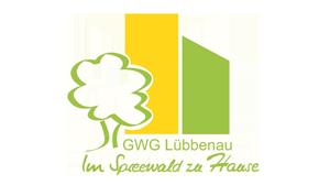 Foerderlogos-Luebbenau