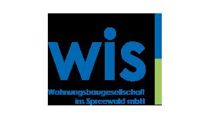 Foerderlogos-WIS