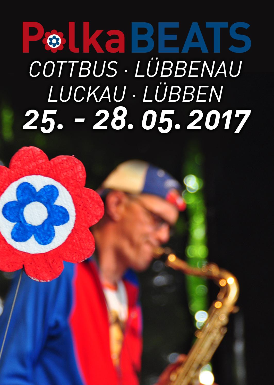 PolkaBeats 2017