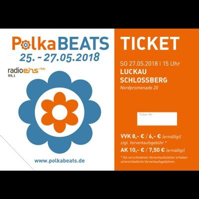 PB2018-Ticket-So