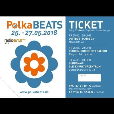 PB2018-Ticket-Fr-Sa
